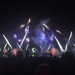 Photo of IllumiNations: Reflections of Earth