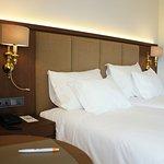Hotel Premium Chaves - Aquae Flaviae