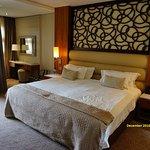 Photo of The Royal Marang Hotel