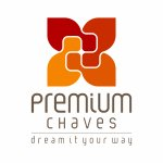 Foto de Hotel Aquae Flaviae – Premium Chaves