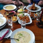 Photo de Grogan's of Glasson Pub & Restaurant