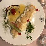 Photo de Restaurant Café de la Paix