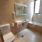 Hotel dona Urraca Foto