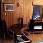Oak Lodge 9