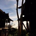 Foto de Phulay Bay, A Ritz-Carlton Reserve