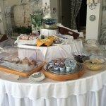 Photo of Hotel Park Novecento Resort