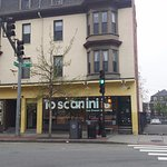 Photo of Toscanini's Ice Cream