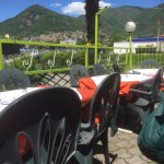 Photo of Vecchia Tavernola