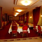 Photo of Best Western Antea Palace Hotel & Spa