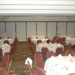 Embassy Suites by Hilton Indianapolis - North Image
