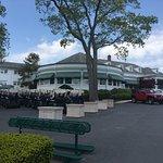 Dolce Stockton Seaview Hotel & Golf Club Foto