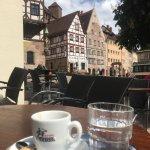 Photo of Cafe-Bar Wanderer & Bieramt
