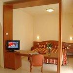 Hotel Roma Cervia #Hotel #Roma #Cervia