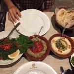 ภาพถ่ายของ Al Saray Restaurant