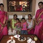 Foto di ITC Maratha, Mumbai