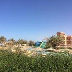 The Three Corners Sunny Beach Resort Foto
