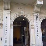 Eurostars Thalia Hotel Foto