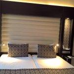Photo of Eurostars Thalia Hotel