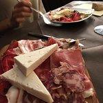 Foto di Osteria San Giovanni