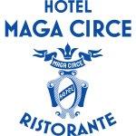 Photo de Hotel Maga Circe