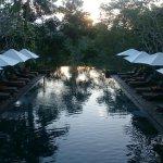Maya Ubud Resort & Spa Foto
