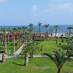 Photo of Arcanus Side Resort