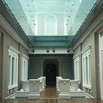 Foto di Museo nazionale di Singapore