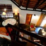 Photo de Umbhaba Lodge