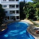 Grand Boracay Resort Image