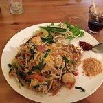 Foto de Tealicious Bangkok