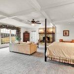 General Lee Cottage Suite