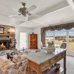 General Meade Cottage Suite