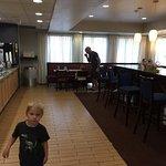 Foto de Baymont Inn & Suites Oklahoma City