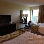 Baymont Inn & Suites Oklahoma City Foto