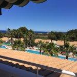 Foto de Hotel Marina Parc