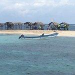 Foto de Playa Ensenada