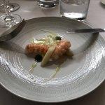Photo of Marianne Restaurant