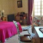 Photo de Chateau d'Origny
