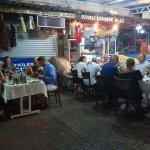 Photo of Oztoklu Restaurant