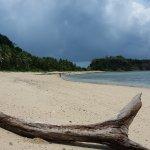 Foto de Yasawa Island Resort and Spa