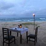 Foto di Yasawa Island Resort and Spa