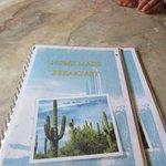 Photo of Cactus Restaurant