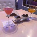 Photo de Mylos Bar Restaurant