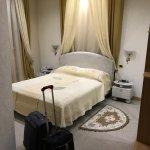 Foto di Impressa Hotel