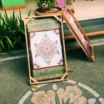 Photo of Widya's Batik