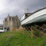 Photo of Loch Ness Centre & Exhibition