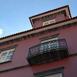 Hotel do Colegio Foto