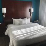 Foto de Residence Inn San Antonio Six Flags® at The RIM