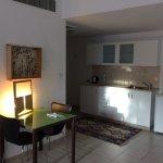 The Diaghilev, LIVE ART Suites Hotel Foto