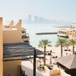 Novotel Bahrain Al Dana Resort Foto